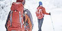 Urlaubsangebot Jahresbeginn im Schnee