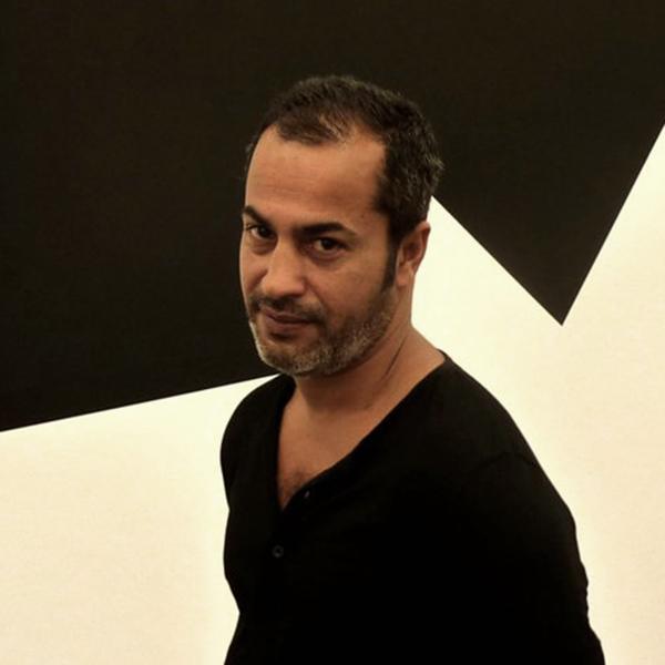 Mohammed Laouli