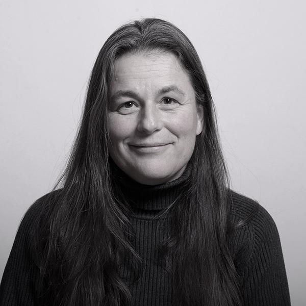 Angelika Kampfer