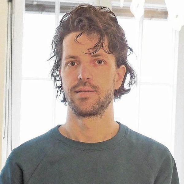 Matthias Reinhold